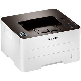 Samsung Xpress M2835DW/PLU S/W Laser Drucken LAN/USB 2.0/WLAN