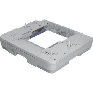 Epson 500 Blatt Papierkassette für WF-8000/8500