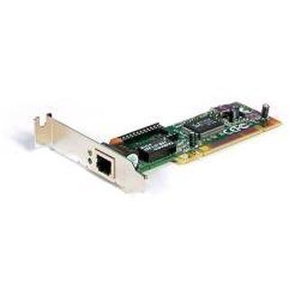 OKI ML-LAN-eco-7130E-33xx-55xx-57xx-895