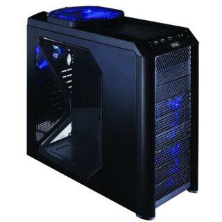intel Core i7 4790K 16GB 256GB + 2000GB Geforce GTX 770 BluRay-Combo W8.1
