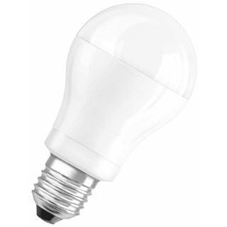 Osram LED Star Classic A 60 10W/840 FR Matt E27 A+
