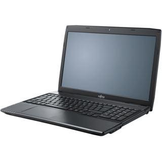 """Notebook 15.6"""" (39,62cm) Fujitsu Lifebook A544 NG A5440M2501DE"""