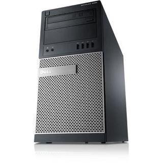 Dell OptiPlex 9020-6589 MT Business PC