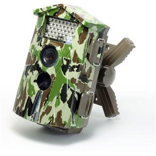 Technaxx Nature Cam TX-09 Tarnfarbe camouflage