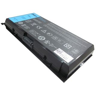 Dell Battery Primary 6-CELL 65WH