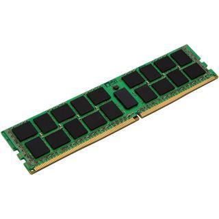 8GB Kingston ValueRAM Dell DDR3L-1600 regECC DIMM CL11 Single
