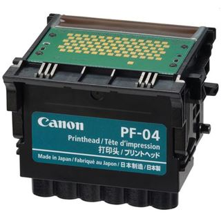 CANON IPF650 DRUCKKOPF PF-04 #3630B001