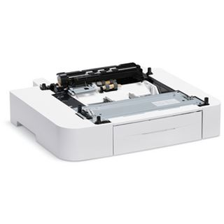Xerox 550 Sheet Tray
