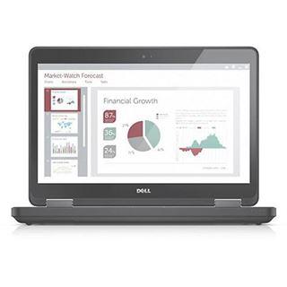"""Notebook 14.0"""" (35,56cm) Dell Latitude 14 E5440 CA025LE54406GER"""