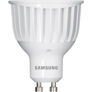 Samsung PAR16 GU10 6.5W 480lm 4000K 40° Klar GU10 A+