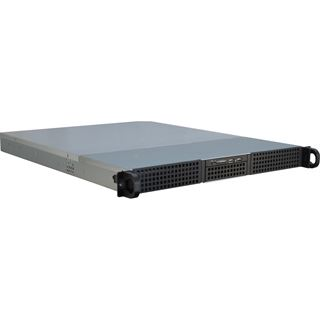 Inter-Tech Case IPC-10265, 1HU Server 65cm