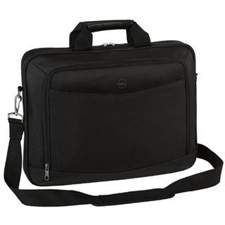 """Dell Case Pro Lite Business 16"""""""