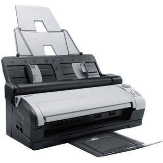 Avision AV50Plus Scanner