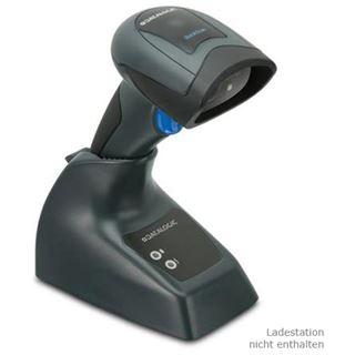 Datalogic QuickScan QBT2400, schwarz