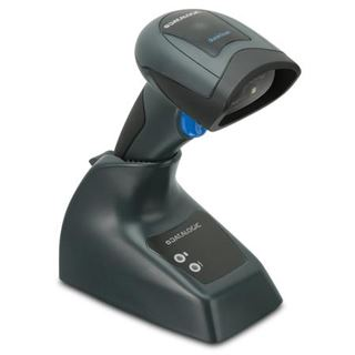 Datalogic QuickScan QM2430 USB-Kit