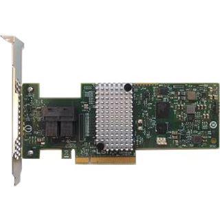 IBM ServeRaid M1215 SAS/SATA