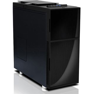 indigo intel 2700K 16GB R9 280 DVDRW