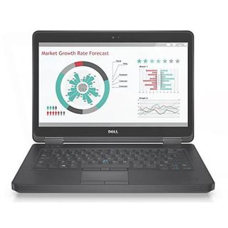 """Notebook 14.0"""" (35,56cm) Dell Latitude E5440-9028"""