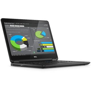 "Notebook 12.5"" (31,75cm) Dell E7240-7609"