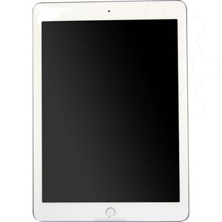 "9.7"" (24,64cm) Apple iPad Air 2 WiFi/Bluetooth V4.0 64GB silber"