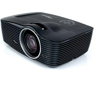 Optoma HD36 DLP Projektor
