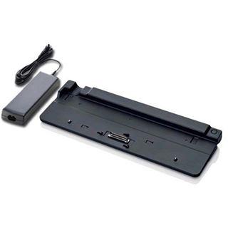 Fujitsu Portrep90Watt AC AdapterEU-Cable Kit