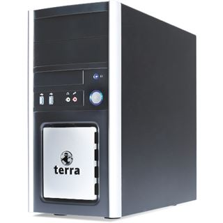 Terra Business 5000 1009427 Business PC