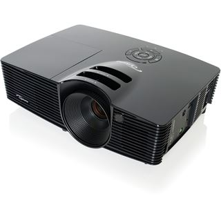 Optoma DH1008 DLP Projektor