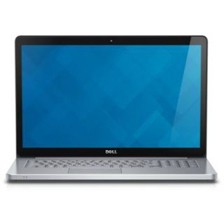 "Notebook 17.3"" (43,94cm) Dell Inspiron 17 7737-3313 Touch"