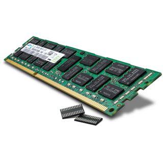 32GB Samsung M386B4G70BM0-YK00 DDR3L-1600 ECC DIMM CL11 Single