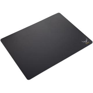 Corsair Gaming MM400 Standard Edition 352 mm x 272 mm schwarz