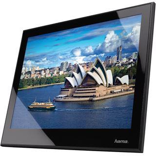 """10"""" (25,40cm) Digitaler Bilderrahmen Slimline Premium Acryl, 25,40 cm (10,0)"""