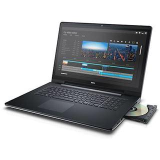 "Notebook 17.3"" (43,94cm) Dell Inspiron 17 5748-3238"