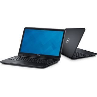 """Notebook 15.6"""" (39,62cm) Dell Inspiron 15 Touch 3542-3177"""