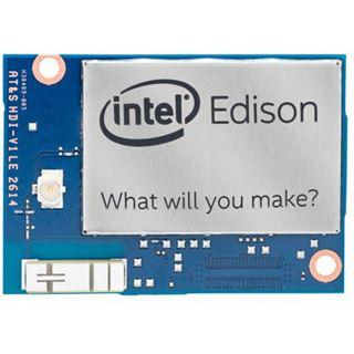 Intel Edison Kit for Arduino