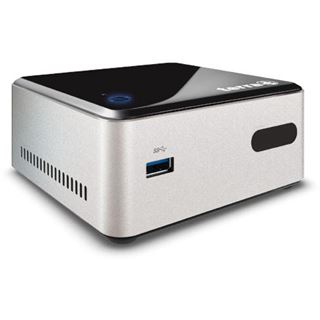 Terra Greenline Micro 3000 Silent Bing Mini PC