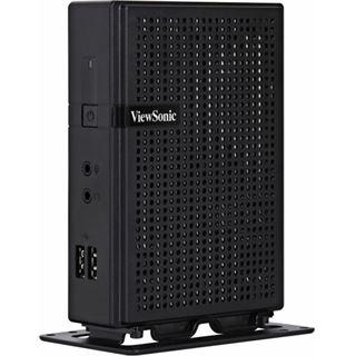 ViewSonic SC-Z55BKEU0 Thin Client