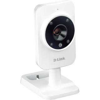 D-Link DCS-935L Home Monitor HD