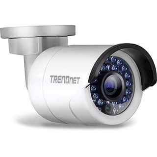 Trendnet Outdoor POE 1.3MP Netzwerk Kamera Tag/Nacht