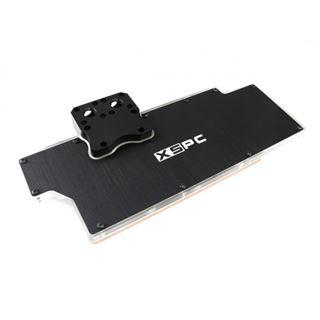 XSPC Razor GTX 980 Full Cover VGA Kühler