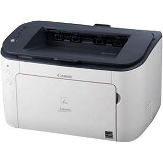 Canon i-Sensys LBP6030dw S/W Laser Drucken LAN/USB 2.0/WLAN