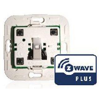 Z-Wave Funkwandschalter