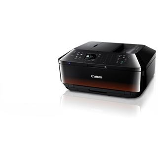 Canon PIXMA MX925 6992B008 Tinte Drucken/Scannen/Kopieren/Faxen LAN/USB 2.0/WLAN