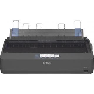 Epson LX-1350 C11CD24301 Nadeldrucker Drucken Parallel/USB 2.0