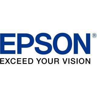 Epson Zusatzfixierhalterung