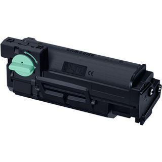 Samsung Toner schwarz 40K M4580FX
