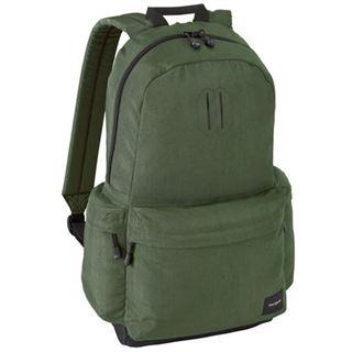 Targus Notebook Rucksack TSB78305 grün