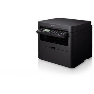 Canon i-SENSYS MF212w S/W Laser Drucken/Scannen/Kopieren LAN/USB 2.0/WLAN