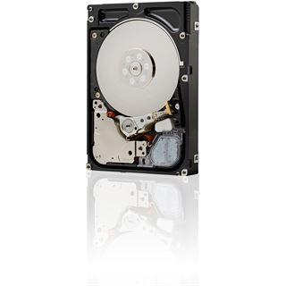 """450GB Hitachi Ultrastar C15K600 0B28954 64MB 3.5"""" (8.9cm) SAS 6Gb/s"""