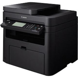 Canon i-SENSYS MF229dw S/W Laser Drucken/Scannen/Kopieren/Faxen LAN/USB 2.0/WLAN